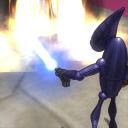 File:Bionica Battle pic.png