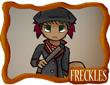 ButtonFreckles2