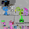 Thumbnail for version as of 23:20, July 24, 2011