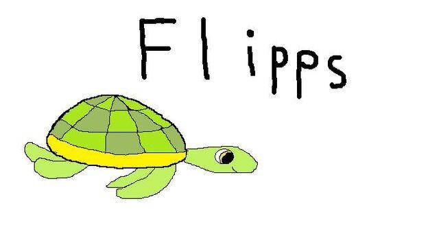 File:Flipps.jpg