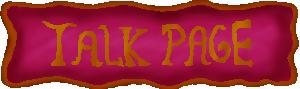 Mascotia button TalkPage