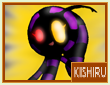 File:Kishiru.png