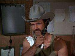 500px-Mash-1x08-John Cowboy Hodges