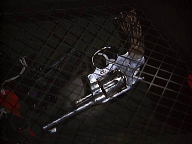 File:Colt New Service-the gun.jpg