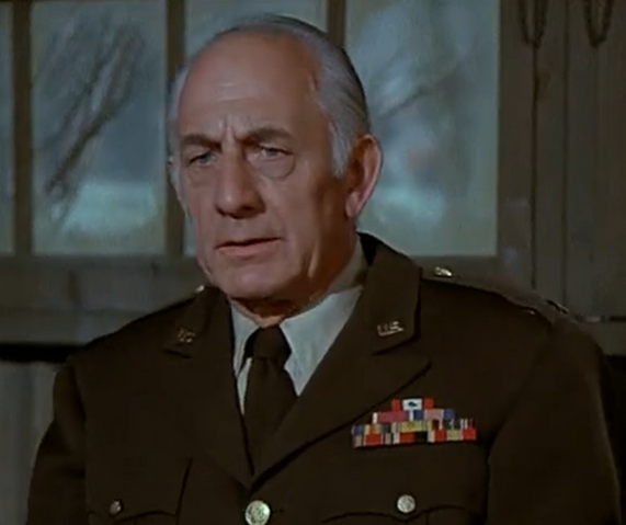 File:General Mitchell.png