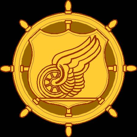 File:Transportation corps insignia.jpg