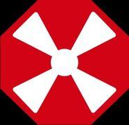 Eighth Army insignia