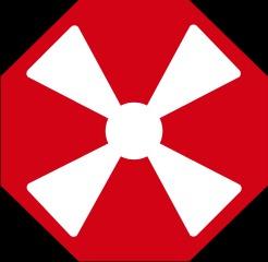 File:Eighth Army insignia.jpg