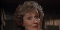 Donna Marie Parker