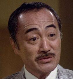 YukiShimoda1