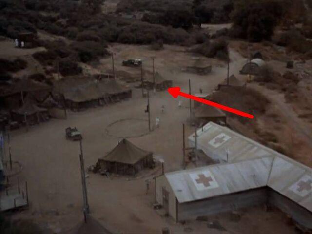 File:Barber tent location.jpg