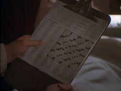Crossword-38 across