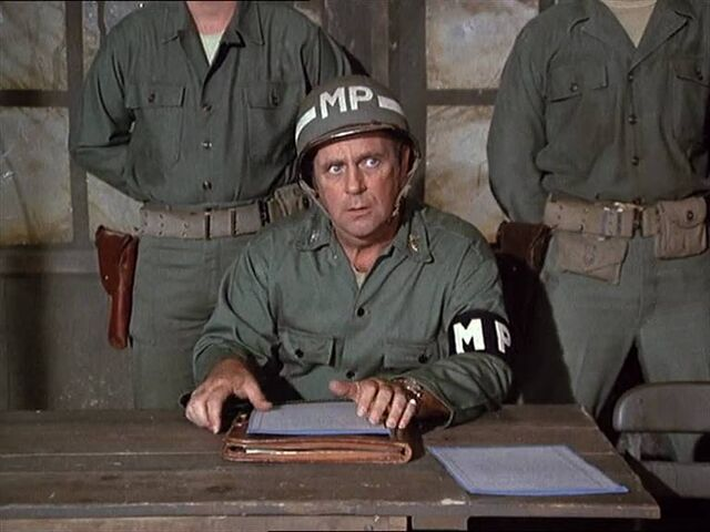 File:Colonel Atkins-general flipped at dawn.jpg