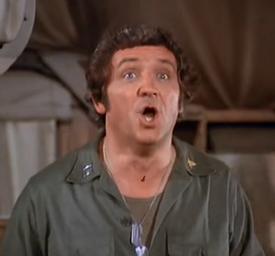 Roy Dupree - Suwwee!!