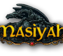 Masiyah Wikia