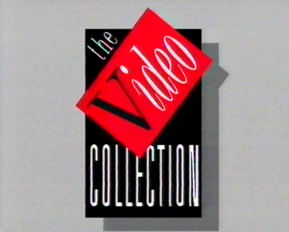File:TheVideoCollection.png