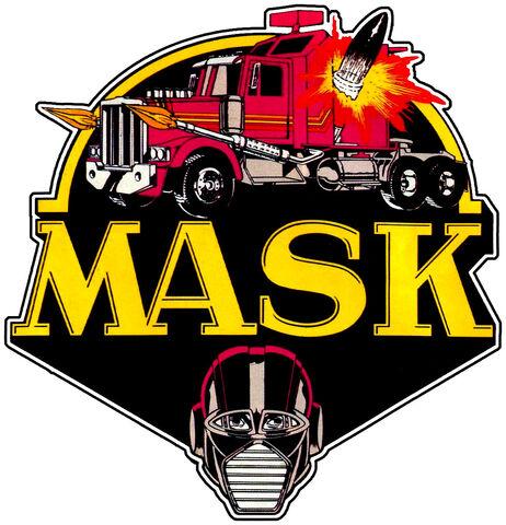 File:M.A.S.K. Logo.jpg