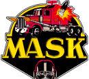 M.A.S.K. (organization)