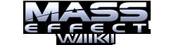 Wiki Mass Effect