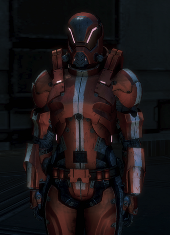 File:ME3 Captain Riley.png