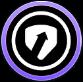 MEA Biotic Shield Up icon