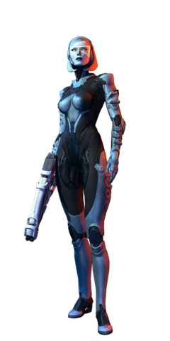 File:ME3 Alliance Infiltration Unit Infiltrator.png