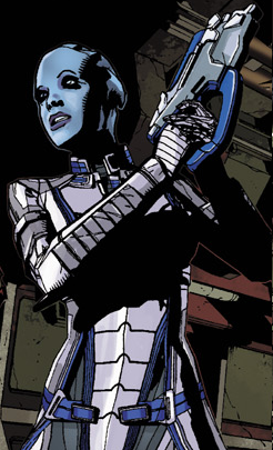 File:Liara looking for prothean artifact.png