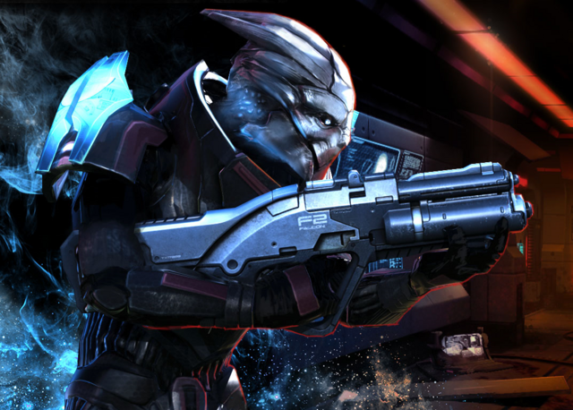 File:Unnamed Turian.png
