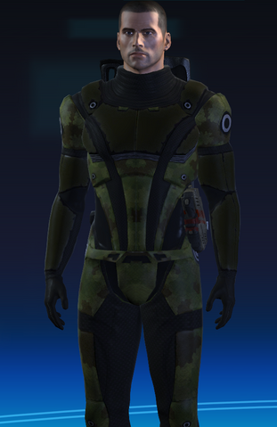 File:Armax Arsenal - Predator L Armor (Light, Human).png