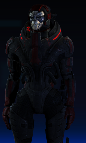 File:Light-turian-Phantom.png