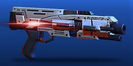 ME3 Scimitar Shotgun.png