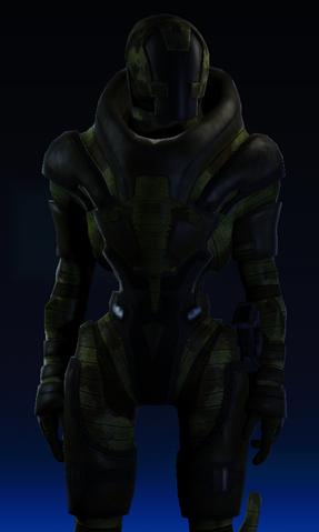 File:Medium-turian-Mantis.png