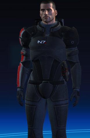 File:Aldrin Labs - Onyx Armor (Medium, Human).png