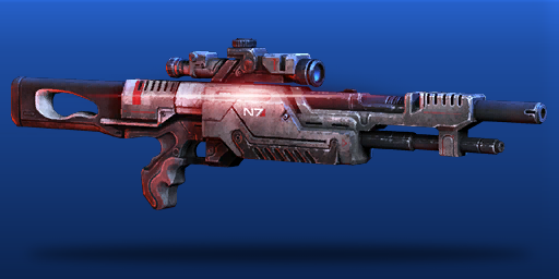 File:ME3 N7 Valiant Sniper Rifle.png