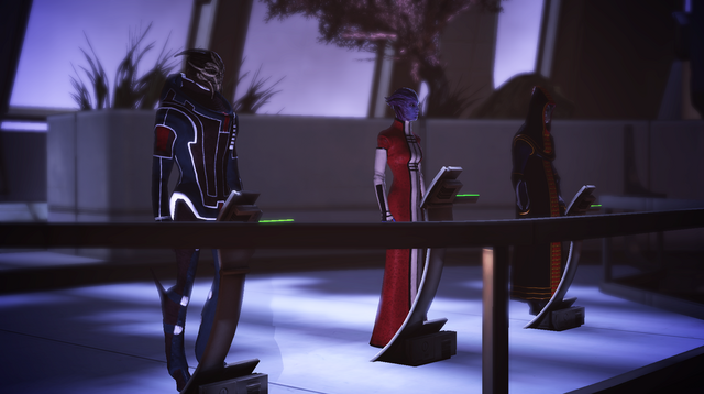 File:Council Spectre Induction.png