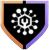 File:Sentinel-icon.png
