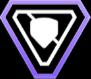 MEA Biotic Anti-Shield icon