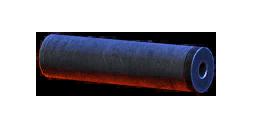 File:ME3 Upgrade Sniper Rifle Extended Barrel.png