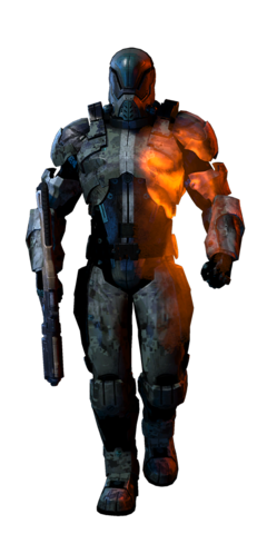 File:Battlefield 3 Soldier MP.png