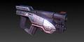 ME2 HP - Predator.png