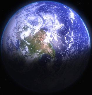 File:Lunas earth.jpg