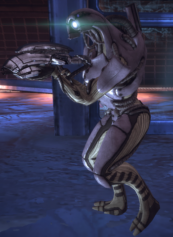 File:Geth Trooper.png