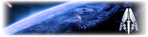 Earth Mastery Survivor Banner