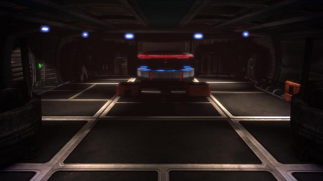 File:ExoGeni Nodacrux Facility Interior.png