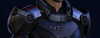 ME3 kassa fabrication shoulders.png