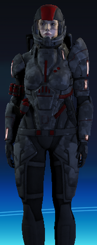 File:Spectre Armour.png
