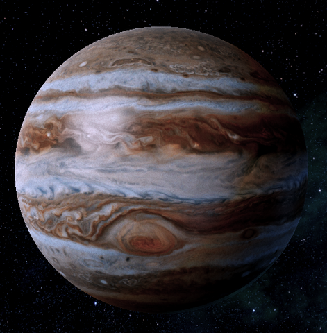 File:Jupiter MassEffect2.png