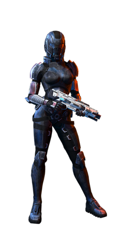 File:Human Female Infiltrator MP.png