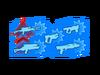 Densified Ammunition