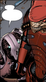 Foundation - wrex and volus.png
